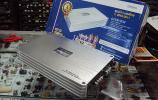 Worldtech WT-AMP4230.15D