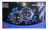 AP AR-P654x