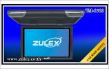 ZL-1799-TV